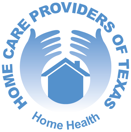 Home Care Providers of Texas Home Health - Find Healthcare ...